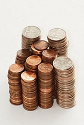 160px-Stack_of_coins_0214