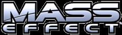 Masseffectlogo