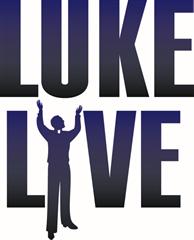 Luke-Live