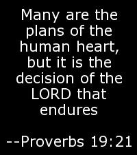 proverbs_quote