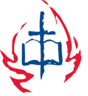 CSP_logo[1]