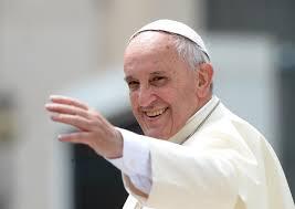 pope fances 2