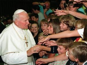 Pope_John_Paul_Youth
