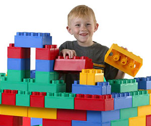 large-lego-blocks