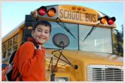 school_bus_image