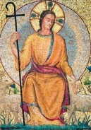 prayer-card-jesus-prayer-for-vocations