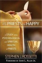 book-why-priest-happy
