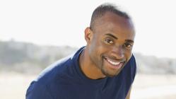 happy-black-man
