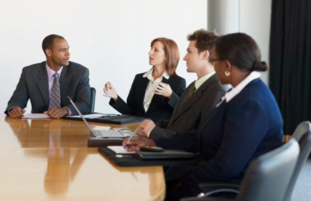 boardroom-meeting-620x480