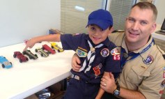 dad-and-cub-scout
