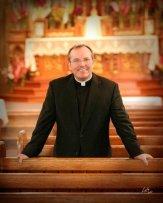happy-mid-life-priest