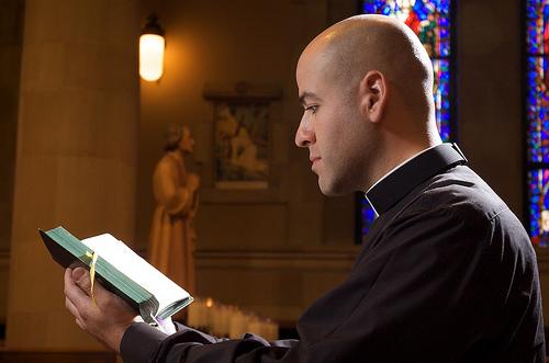 priest-book-2
