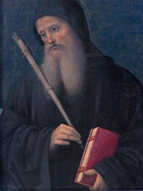 saint-benedict-1508869_640